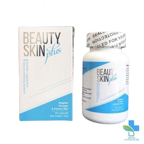 mua-beauty-skin-plus