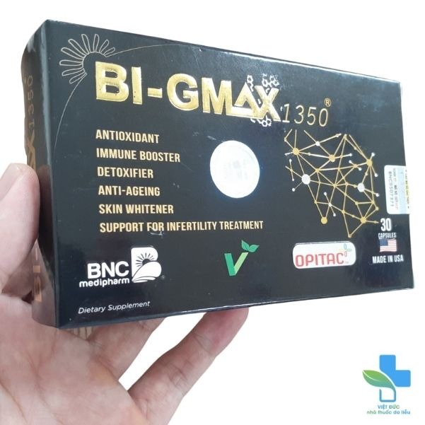 mua-bi-gmax-1350