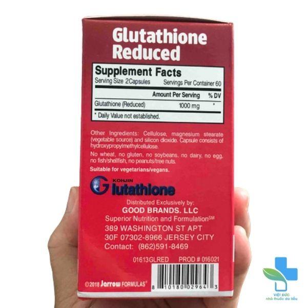 mua-glutathione-reduced-1000mg