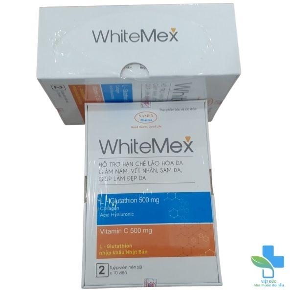 mua-vien-sui-trang-da-whitemex