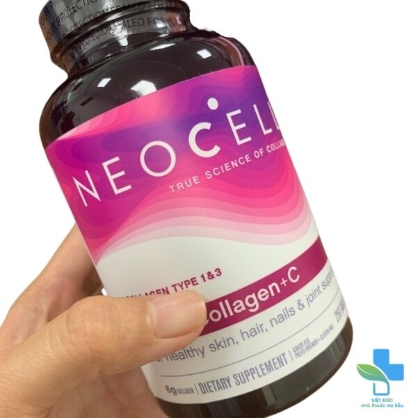 neocell-collagen-c