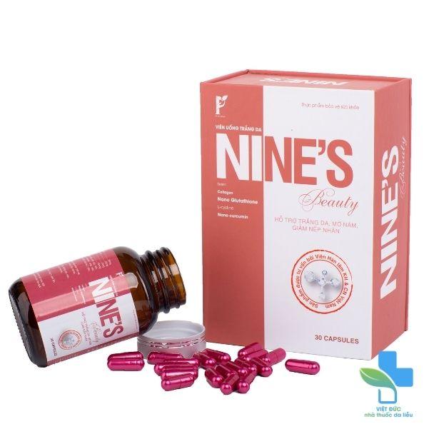 nines-beauty