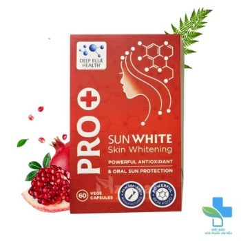 pro-sunwhite