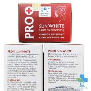 pro-sunwhite-co-tot-khong