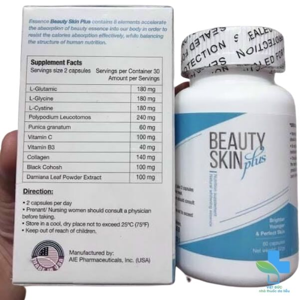 review-beauty-skin-plus-chinh-hang