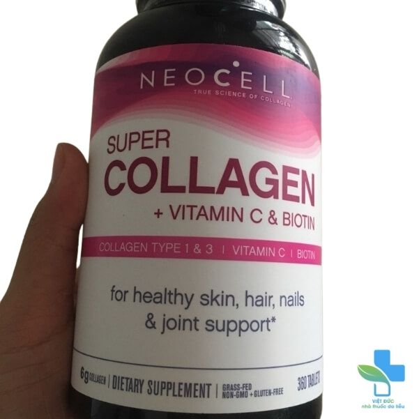 review-neocell-super-collagen-c