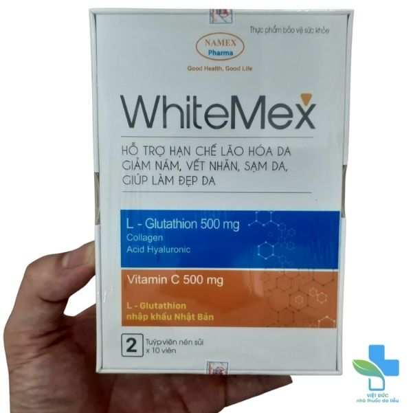 review-vien-sui-trang-da-whitemex
