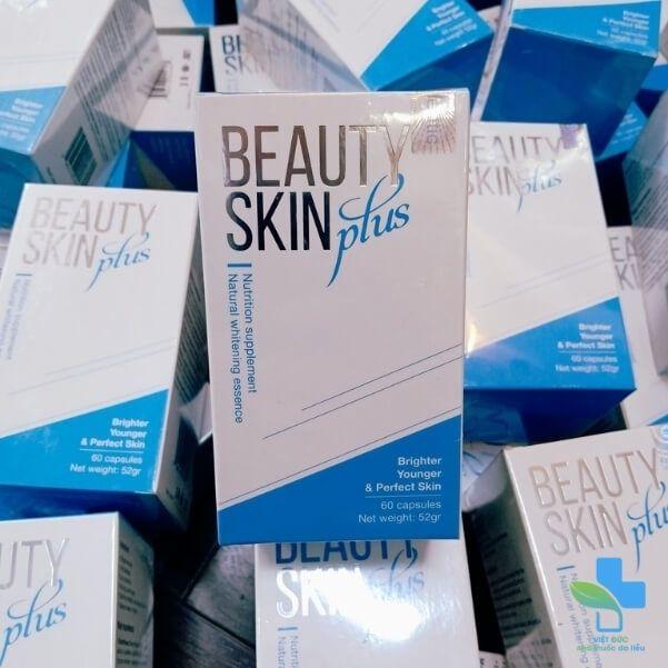 review-vien-uong-beauty-skin-plus