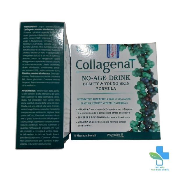 thanh-phan-CollagenaT