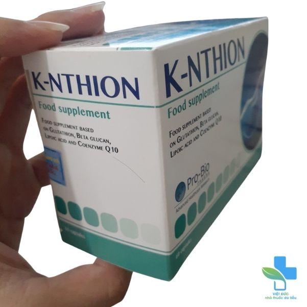 thuoc-k-nthion