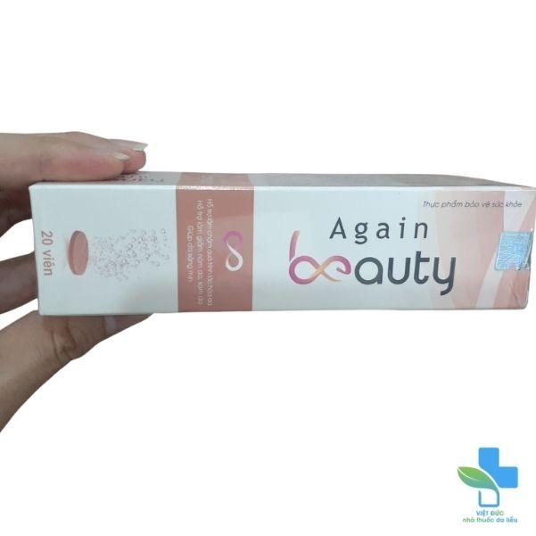 vien-sui-again-beauty-gia-bao-nhieu