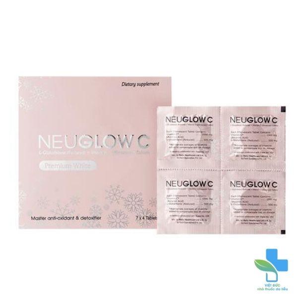 vien-sui-neuglow-C