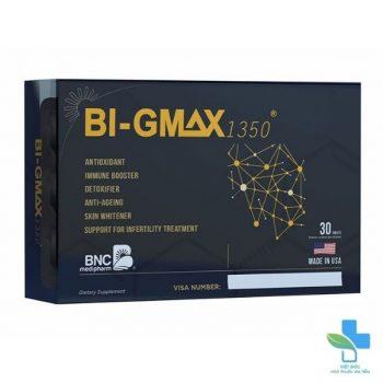 vien-uong-Bi-gmax-1350
