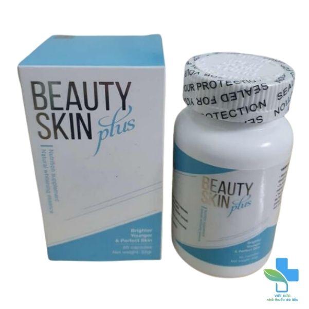 vien-uong-beauty-skin-plus-co-tot-khong