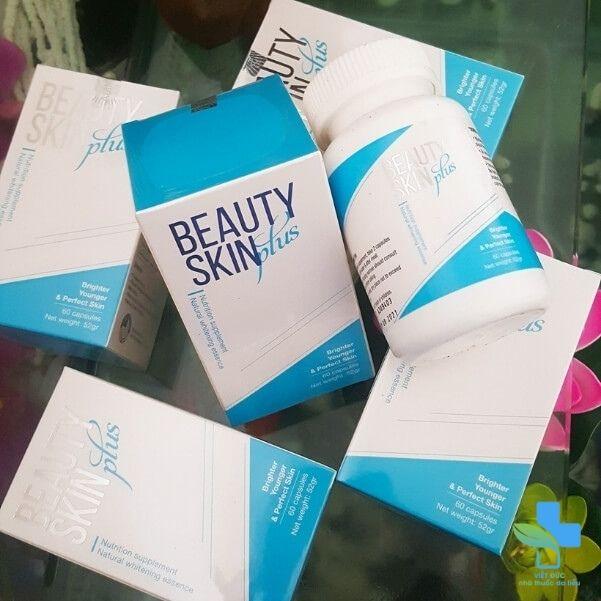 vien-uong-beauty-skin-plus