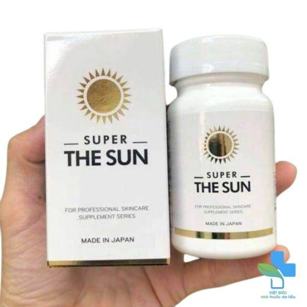 vien-uong-super-the-sun