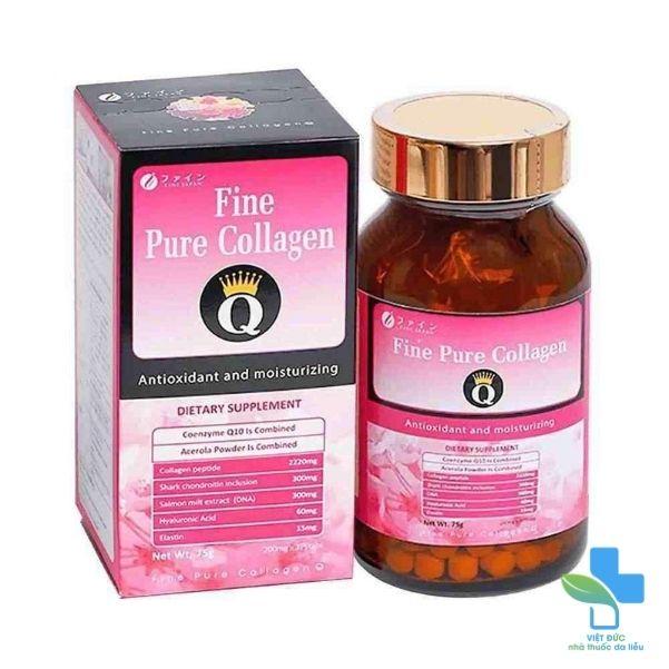 Fine-Pure-Collagen-Q