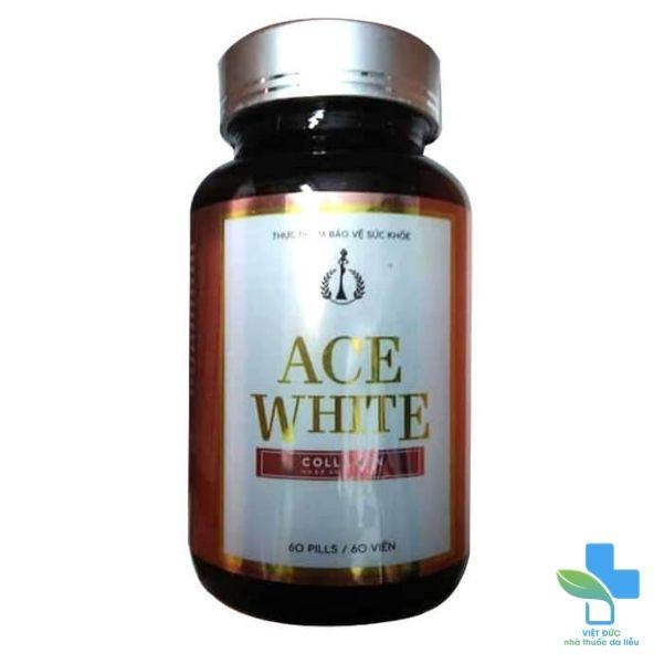 ace-white