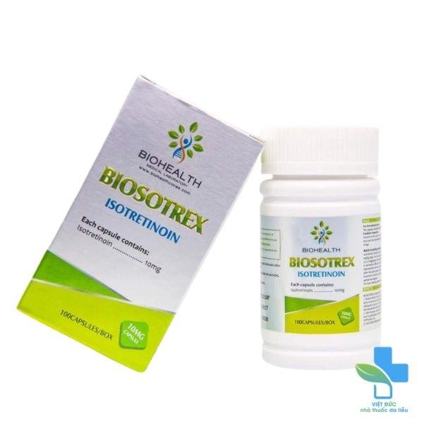 biosotrex