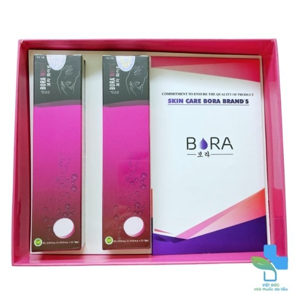 bora-white