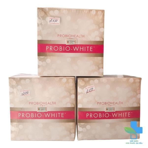 danh-gia-vien-uong-probio-white