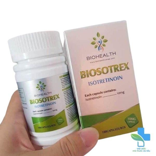 danh-gia-vien-uong-tri-mun-biosotrex