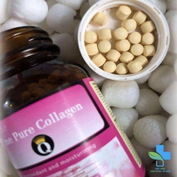 fine-pure-collagen-gia-bao-nhieu