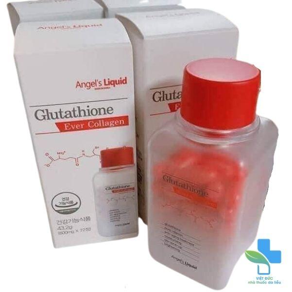 glutathione-ever-collagen-chinh-hang