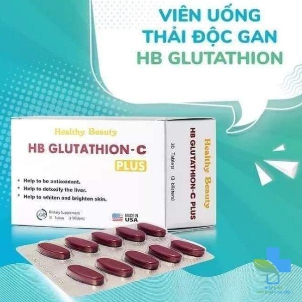 hb-glutathion-co-tot-khong