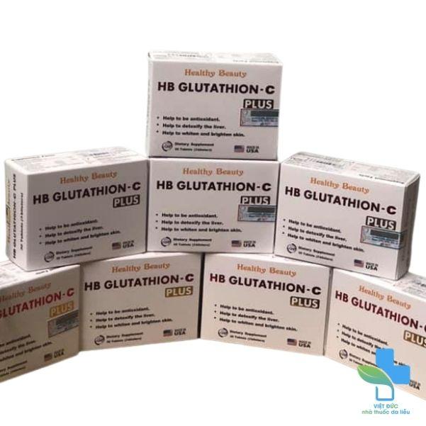 hb-glutathion-mua-o-dau
