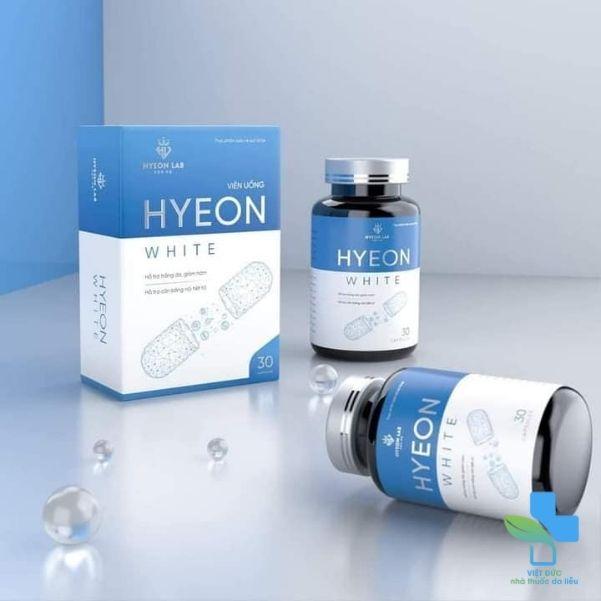 hyeon-white