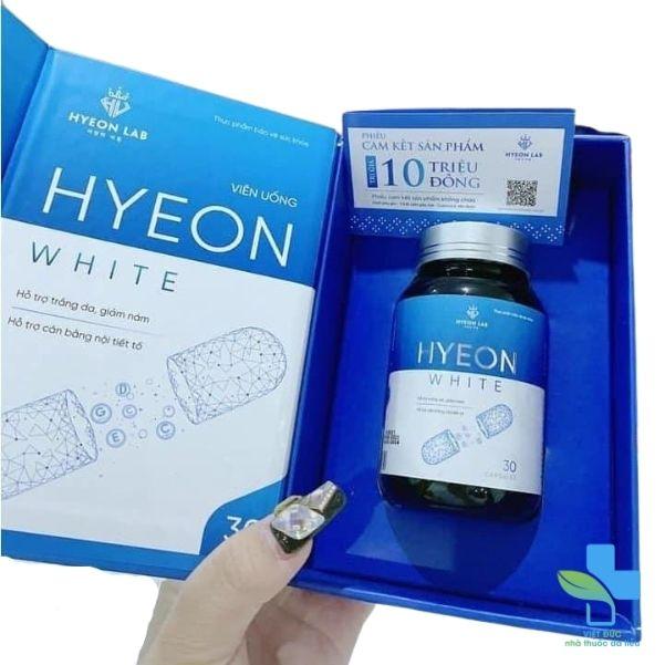 mua-vien-uong-hyeon-white