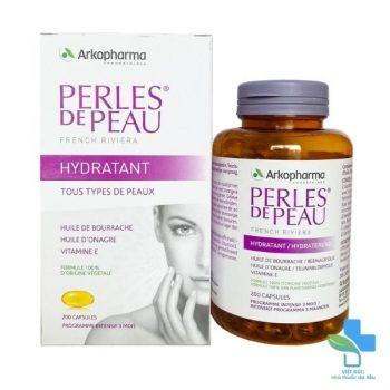 perles-de-peau