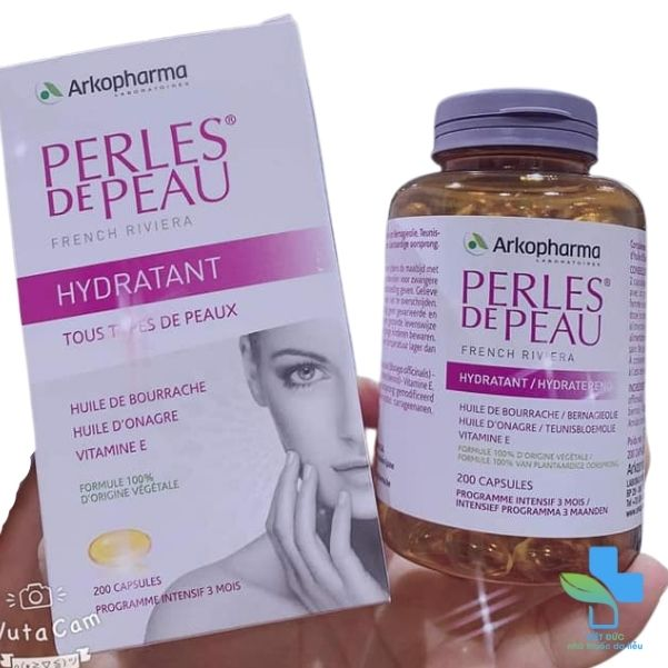 perles-de-peau-review