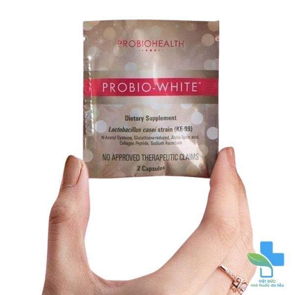 probio-white-gia-bao-nhieu
