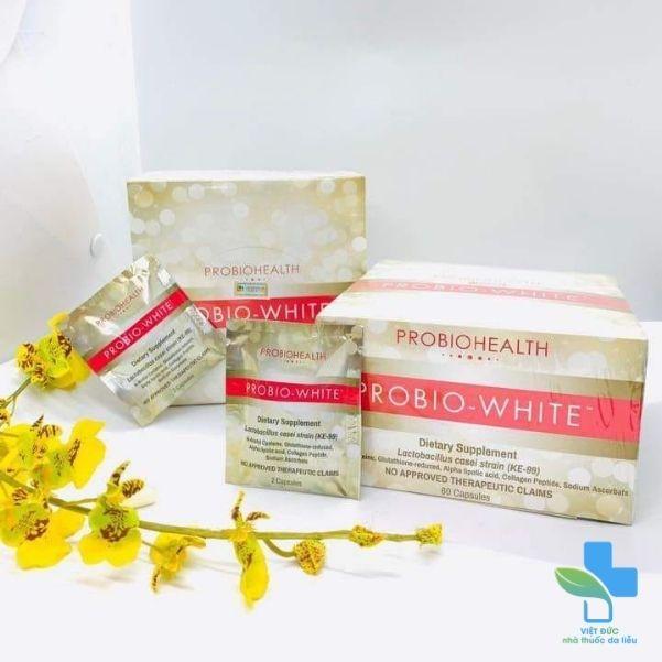 probio-white