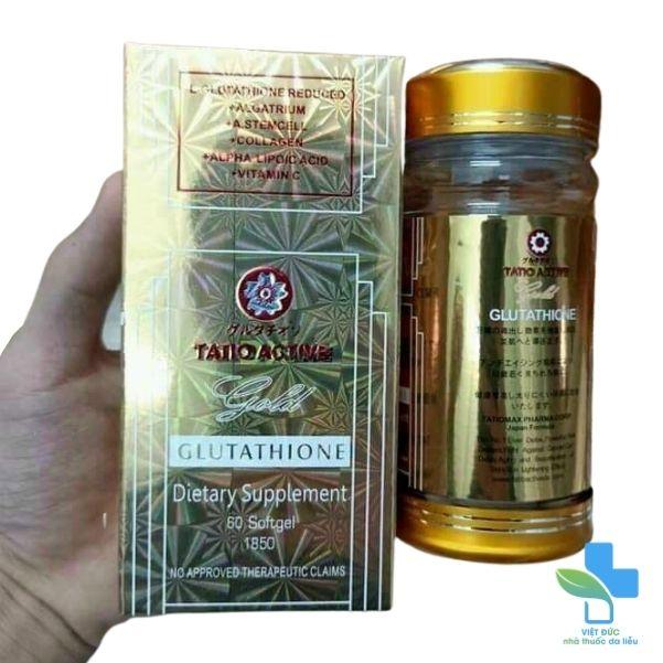 review-tatiomax-glutathione