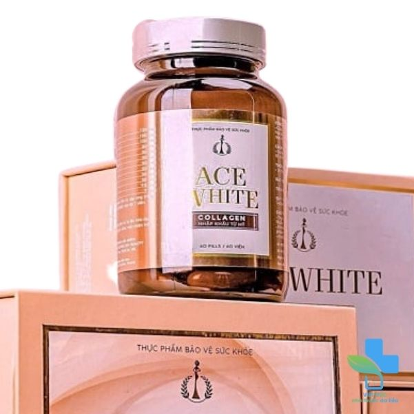 review-vien-uong-ace-white