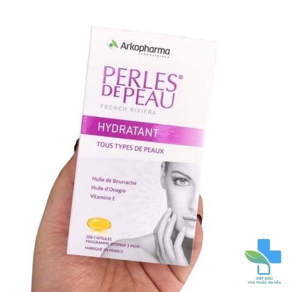 review-vien-uong-perles-de-peau
