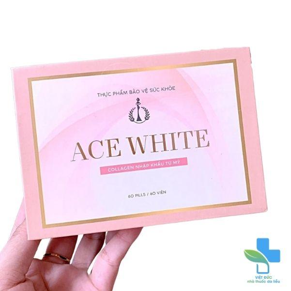 vien-uong-ace-white-chinh-hang