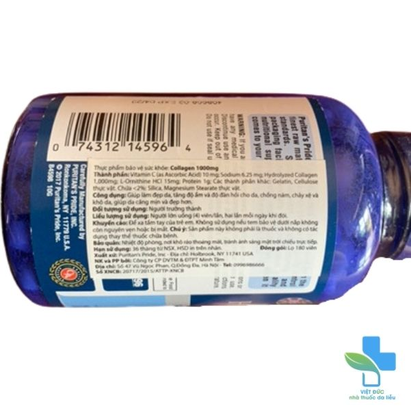vien-uong-hydrolyzed-collagen-chinh-hang
