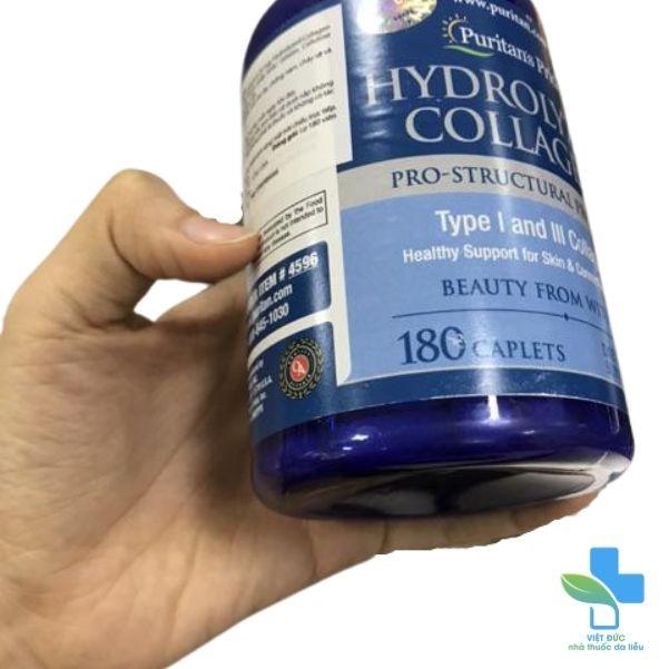 vien-uong-hydrolyzed-collagen-mua-o-dau