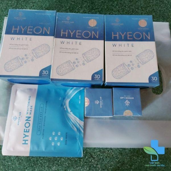 vien-uong-hyeon-white-gia-o-dau