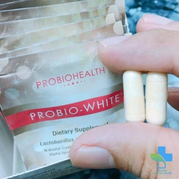 vien-uong-probio-white-review
