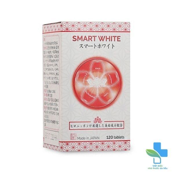 vien-uong-smart-white-gia-bao-nhieu
