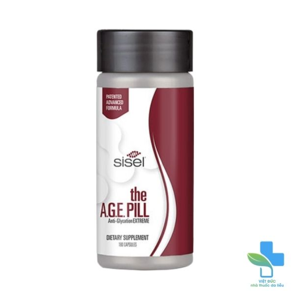 vien-uong-the-age-pill-gia-bao-nhieu