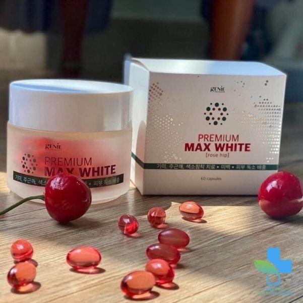 vien-uong-trang-da-premium-max-white