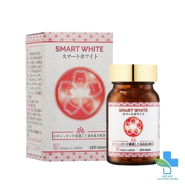 vien-uong-trang-da-smart-white